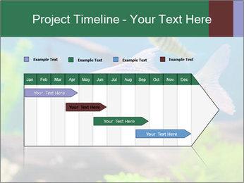 0000082523 PowerPoint Templates - Slide 25