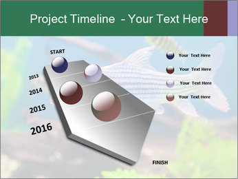 0000082523 PowerPoint Template - Slide 26