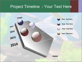 0000082523 PowerPoint Templates - Slide 26