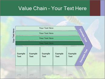 0000082523 PowerPoint Templates - Slide 27