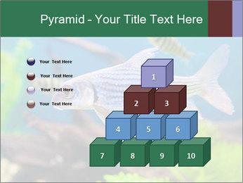 0000082523 PowerPoint Templates - Slide 31