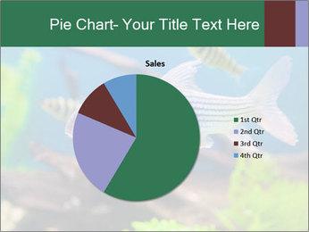 0000082523 PowerPoint Templates - Slide 36