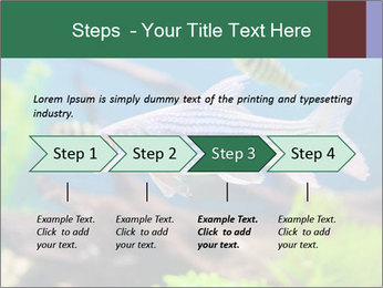 0000082523 PowerPoint Templates - Slide 4