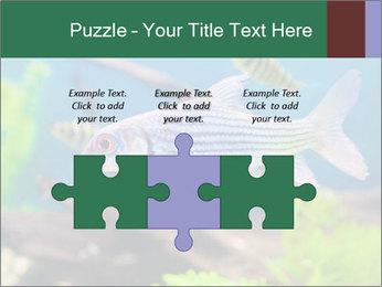 0000082523 PowerPoint Templates - Slide 42