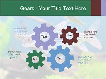 0000082523 PowerPoint Templates - Slide 47