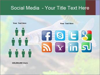 0000082523 PowerPoint Templates - Slide 5