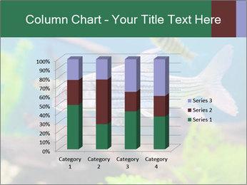 0000082523 PowerPoint Templates - Slide 50
