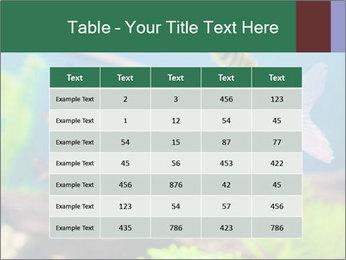 0000082523 PowerPoint Templates - Slide 55