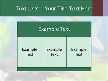 0000082523 PowerPoint Templates - Slide 59