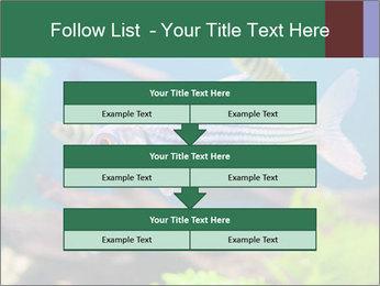0000082523 PowerPoint Templates - Slide 60