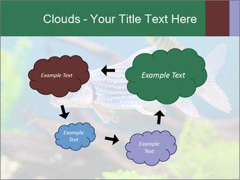 0000082523 PowerPoint Templates - Slide 72