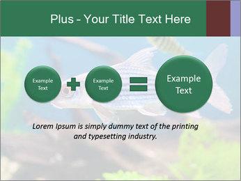 0000082523 PowerPoint Templates - Slide 75