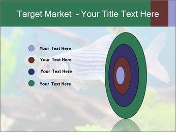 0000082523 PowerPoint Templates - Slide 84