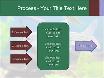 0000082523 PowerPoint Templates - Slide 85