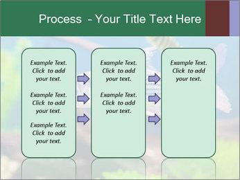0000082523 PowerPoint Templates - Slide 86