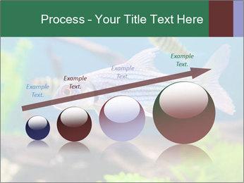 0000082523 PowerPoint Templates - Slide 87
