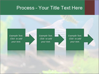 0000082523 PowerPoint Templates - Slide 88