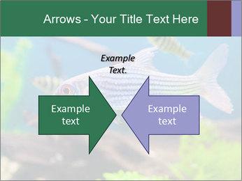 0000082523 PowerPoint Templates - Slide 90