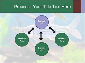 0000082523 PowerPoint Templates - Slide 91
