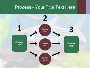 0000082523 PowerPoint Templates - Slide 92