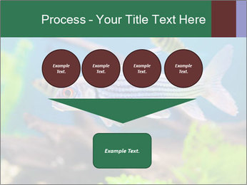 0000082523 PowerPoint Template - Slide 93