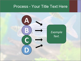 0000082523 PowerPoint Templates - Slide 94