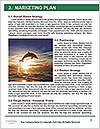 0000082523 Word Template - Page 8