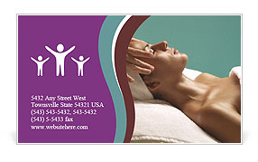 0000082524 Business Card Templates