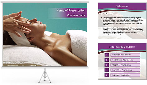 0000082524 PowerPoint Template