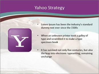0000082524 PowerPoint Templates - Slide 11