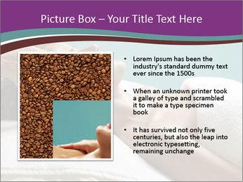 0000082524 PowerPoint Templates - Slide 13