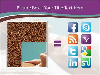 0000082524 PowerPoint Templates - Slide 21
