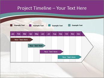 0000082524 PowerPoint Templates - Slide 25