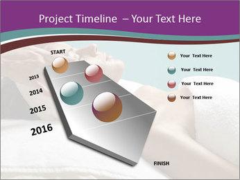 0000082524 PowerPoint Templates - Slide 26