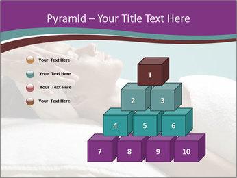 0000082524 PowerPoint Templates - Slide 31