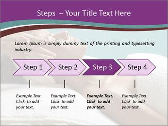 0000082524 PowerPoint Templates - Slide 4