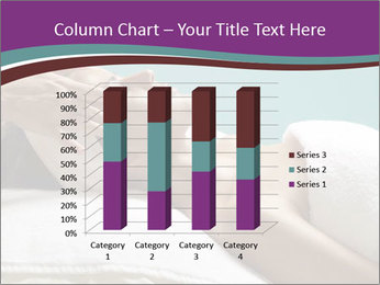 0000082524 PowerPoint Templates - Slide 50