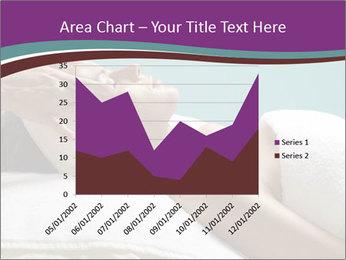 0000082524 PowerPoint Templates - Slide 53