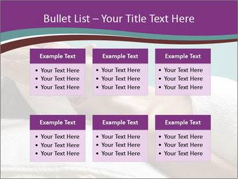 0000082524 PowerPoint Templates - Slide 56