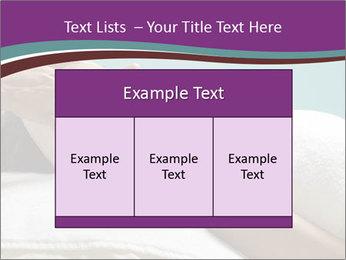 0000082524 PowerPoint Templates - Slide 59