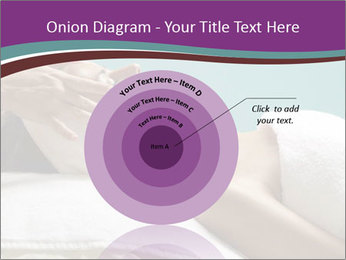 0000082524 PowerPoint Templates - Slide 61