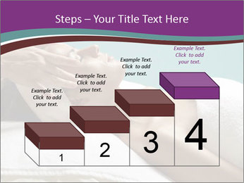 0000082524 PowerPoint Templates - Slide 64