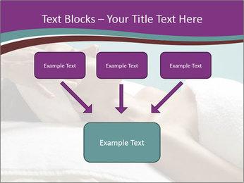 0000082524 PowerPoint Templates - Slide 70