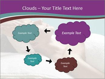 0000082524 PowerPoint Templates - Slide 72