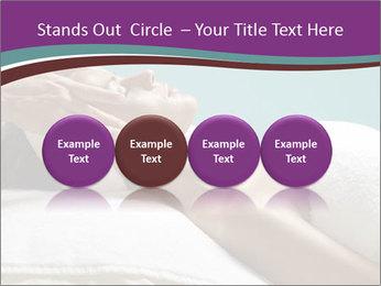 0000082524 PowerPoint Templates - Slide 76