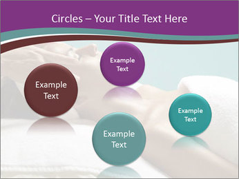 0000082524 PowerPoint Templates - Slide 77
