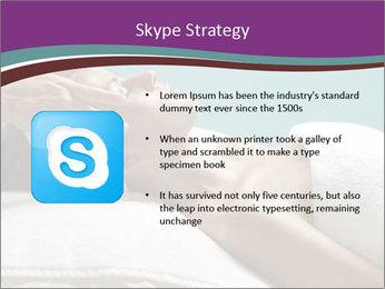 0000082524 PowerPoint Templates - Slide 8