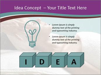 0000082524 PowerPoint Templates - Slide 80