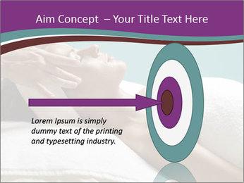 0000082524 PowerPoint Templates - Slide 83