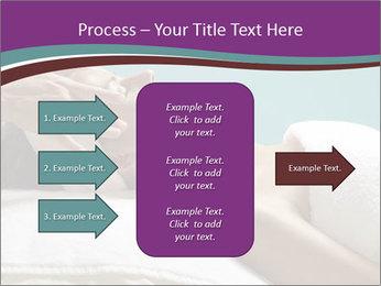0000082524 PowerPoint Templates - Slide 85